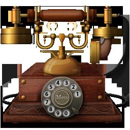 Consulting Calls